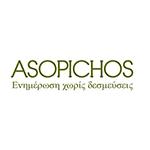 asopichos