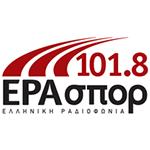 era_sport