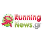 runningnews