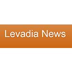 levadianews